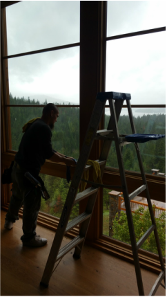 coeur d alene windows especial coeur dalene window cleaning about us coeur dalenes best window cleaning since 2004